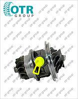 Картридж турбины Jrone 712401-5001S