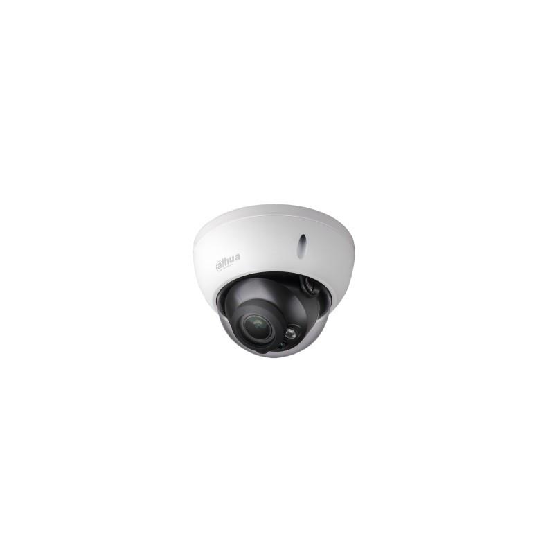 Камера видеонаблюдения HAC-HDBW1400RP-VF