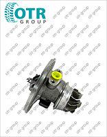 Картридж турбины Jrone 712401-5005S