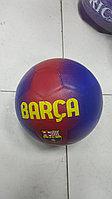 Мяч футбольный клубный JTN-996