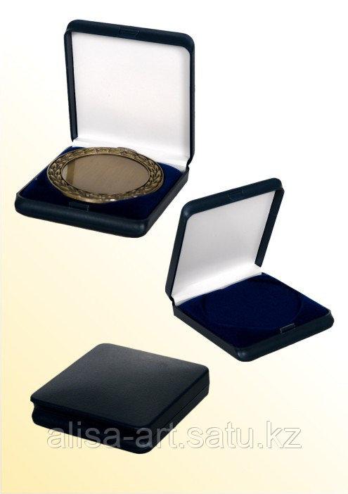 Изготовление медалей, брелоков, отличительных знаков, наград. - фото 5