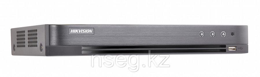 HIKVISION DS-7216HQHI-K2 HD TVI  , фото 2