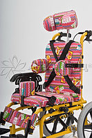 """Кресло-коляска для инвалидов """"Armed"""" FS985LBJ, фото 1"""