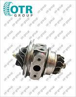 Картридж турбины Jrone 762348-5011S