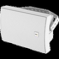 Сетевой корпусной громкоговоритель AXIS C1004-E( белый)