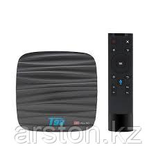 TV BOX T98 Android 8.1 4-32