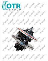 Картридж турбины Jrone 771832-5019S