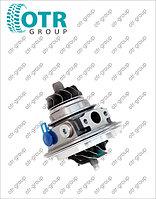 Картридж турбины Jrone 786825-5010S