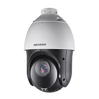 Hikvision DS-2AE4225TI-D, фото 2