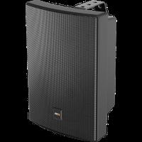 Сетевой корпусной громкоговоритель AXIS C1004-E( чёрный)