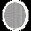 Сетевой потолочный громкоговоритель AXIS C2005