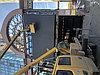 LED- экран SMD р10, размер: 5.76*2.88- 16.59кв.м (960мм*960мм) OUTDOOR, фото 6