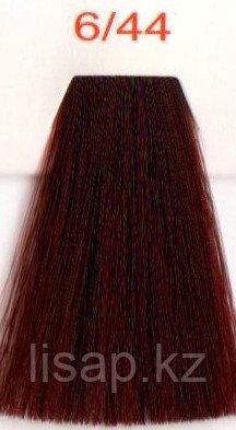 Краска для волос Easy ТЕМНЫЙ БЛОНДИН КРАСНОЕ ДЕРЕВО