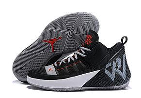 Баскетбольные кроссовки  Jordan Why Not Zero.1.5, фото 2