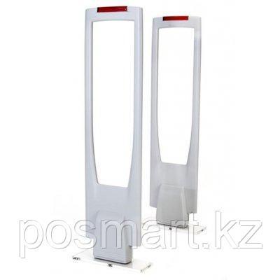 Акустомагнитная антикражная система Sensormatic AMS-1140 ESSENTIALS