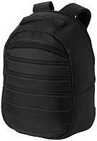 Рюкзак Down. Эксклюзивный рюкзак с мягкой подкладкой с мягкой ручкой и мягкими плечевыми ремнями, передним кар