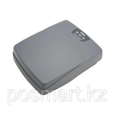 Акустомагнитный деактиватор Sensormatiс AMB-2011