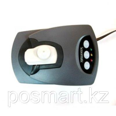 Ключ-съемник электрический Sensormatiс POWER DETACHER MK 395