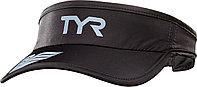 Визор для бега TYR Running Visor 088