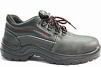 Рабочая обувь, защитные полуботинки