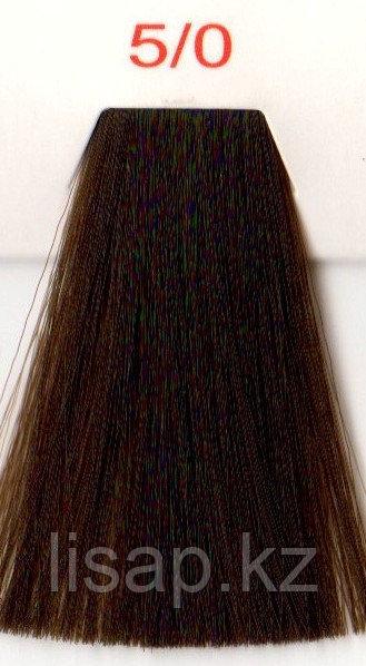 Краска для волос Easy СВЕТЛЫЙ ШАТЕН