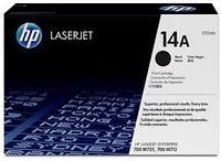 Картридж HP CF214A для М700,M712,M725  оригинал