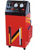 GD-522A Установка для замены антифриза в системе охлаждения 220В