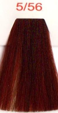 Краска для волос Easy СВЕТЛЫЙ КАШТАНОВЫЙ РЫЖИЙ ТРОПИЧЕСКИЙ