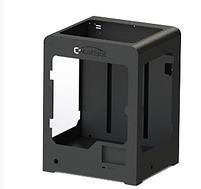 3D принтер CreatBot DX (300*250*300), фото 3