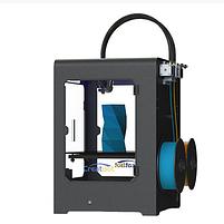 3D принтер CreatBot DX (300*250*300), фото 8