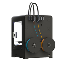 3D принтер CreatBot DX (300*250*300), фото 5