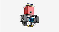 3D принтер CreatBot DX (300*250*300), фото 4