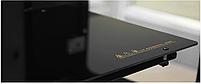 3D принтер CreatBot DX (300*250*300), фото 6