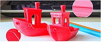 3D принтер CreatBot DX (300*250*300), фото 9
