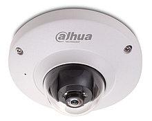 Камера видеонаблюдения  HAC-EB2401P