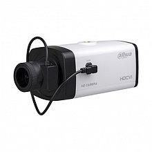 Камера видеонаблюдения  HAC-HF3120RP