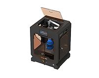 3D принтер CreatBot F160 (160*160*200), фото 2