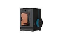 3D принтер CreatBot F160 (160*160*200), фото 7