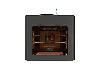 3D принтер CreatBot F160 (160*160*200), фото 4