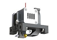 3D принтер CreatBot F160 (160*160*200), фото 5