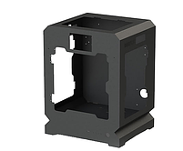 3D принтер CreatBot F160 (160*160*200), фото 3