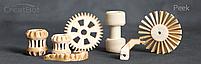 3D принтер CreatBot F160 (160*160*200), фото 10