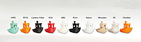 3D принтер CreatBot F160 (160*160*200), фото 8