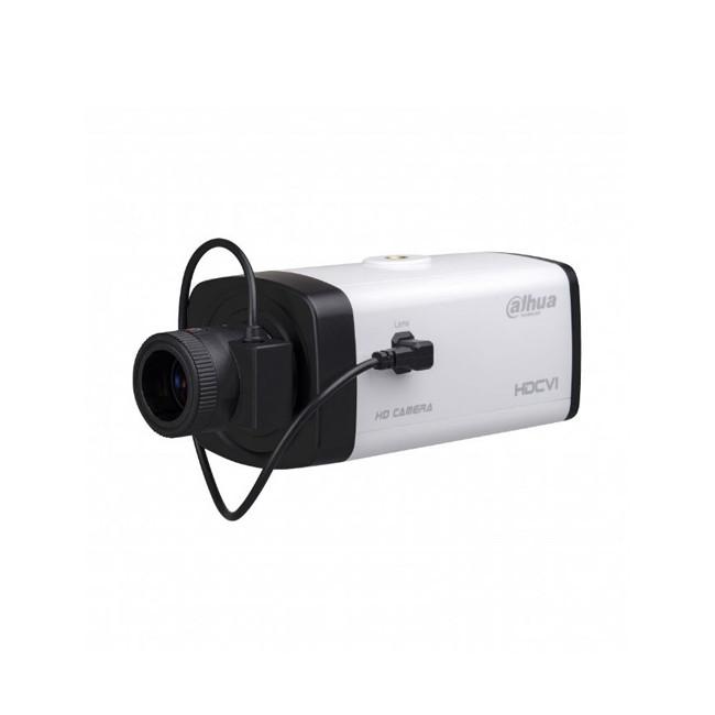 Камера видеонаблюдения HAC-HF3231EP