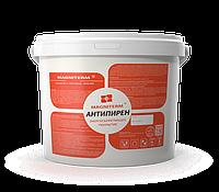 Магнитерм Антипирен (теплоизоляция+огнезащита)