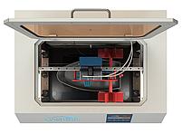 3D принтер CreatBot F430 (400*300*300), фото 9