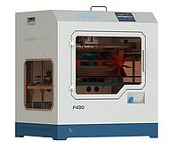 3D принтер CreatBot F430 (400*300*300), фото 6