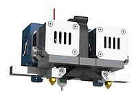 3D принтер CreatBot F430 (400*300*300), фото 5