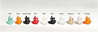 3D принтер CreatBot F430 (400*300*300), фото 7