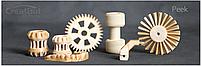 3D принтер CreatBot F430 (400*300*300), фото 8
